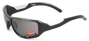 Bolle-Sunglasses-Smart-Shiny-Black-TNS-11640-AUTHORIZED-DEALER