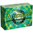 5019150000063 Articulate Extra Pack 1 by Drumond Park
