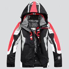 40ec3082 item 2 Waterproof Sports Men's Winter ski suit Jacket Coat snowboard  Clothing Snowsuit -Waterproof Sports Men's Winter ski suit Jacket Coat  snowboard ...