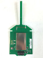 Pentair Quicktouch Ii Suntouch Easytouch Intellitouch Receiver Antenna Pcb