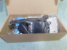 Pmmn4090a Motorola Compact Microphone Withclip Fits Cm200d Cm300d Cdm 1250 Pm400