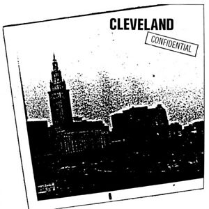 CLEVELAND-CONFIDENTIAL-RSD-LP-COLOR-VINYL-CLASSIC-1982-PUNK-FROM-OHIO-2020