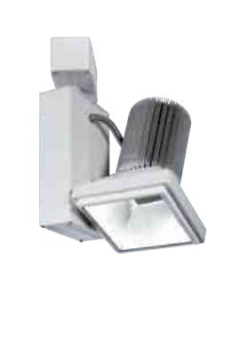 Angemessen 65w Led Deckenstrahler Deckenlampe Objekt-beleuchtung Strahler Sehr Hell Lampe