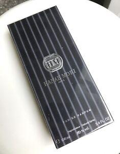 HM Hanae Mori 100mL EDP Spray Perfume for Men COD PayPal Ivanandsophia