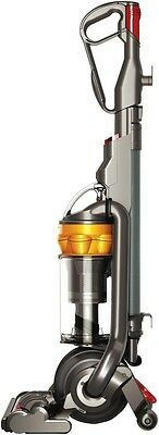 NEW Dyson DC25 Origin Upright Vacuum Cleaner 1200W 200599-01