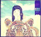 151A [Digipak] by Kishi Bashi (CD, 2012, Joyful Noise (Indie Rock))