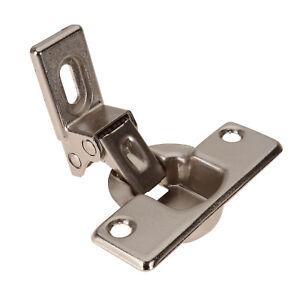 AEG-machine-a-laver-integre-charniere-porte-x-1-2200id-l10500v-l10500vi-l12510vi