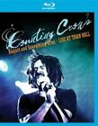 Counting Crows August and Everything After Live From Town Hall 5051300507077
