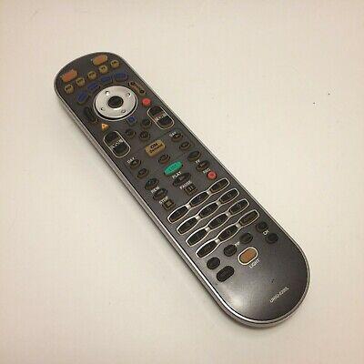 UR5U-6200L Remote Control | eBay