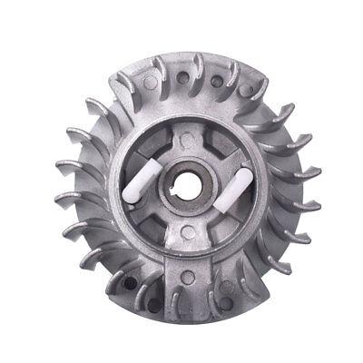 Clutch 2 Stroke Chinese Made Chainsaw 4500 5200 5800 45cc 52cc 58cc Tarus MT9999