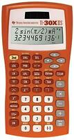 Texas Instruments Ti-30x Iis 2-line Scientific Calculator, Orange, New, Free Shi on sale
