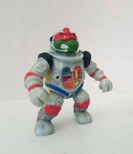 Vintage TMNT Raph The Space Cadet Teenage Mutant Ninja Turtles