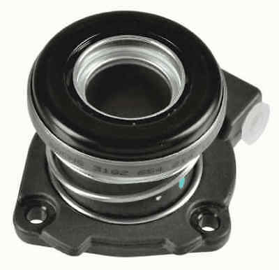BRAND NEW Sachs Concentric Slave Cylinder CSC 3182654166 5 YEAR WARRANTY
