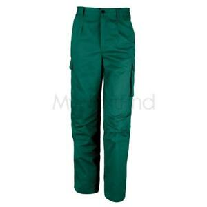 Resultado-de-trabajo-Guard-Accion-Pantalones-De-Trabajo-Guard