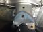 BMW E30 E36 Compact Verstärkung Differenzial Hinterachse reinforcement rear axle