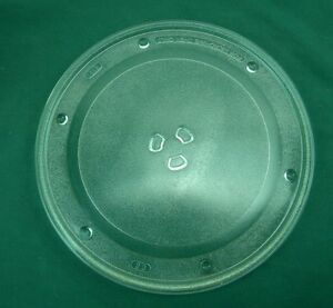 Image Is Loading Gl Microwave Replacement Plate 23 Terex 10 3