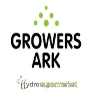 GROWERS-ARK-FLUSH-IT-HARD-WATER-1L-OR-5L-HYDROPONICS-NUTRIENTS