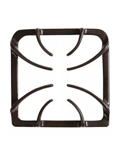 Genuine OEM Frigidaire Kenmore 316202403 Range//Stove//Oven Burner Grate