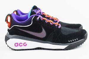 Nike Trail hombre para zapatos Dog Aq0916 Acg 001 Hyper talla Mountain 10 Grape xIr8xZS
