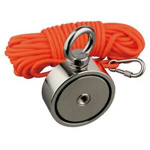 Strong-Double-Sided-Fishing-Magnet-Kit-Combined-1240LBS-Recovery-Magnets-N52-RP