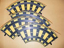 Carerra---Super Looping--50909--4 Teile--Schienen--Kurven--