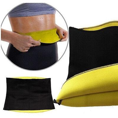 New Shapewear Slimming Corset Body Shaper Girdle Belt Trimmer Waist Cincher Hot