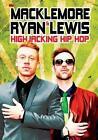 Highjacking Hip Hop von Macklemore & Ryan Lewis (2013)