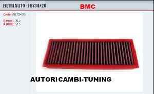FILTRO-ARIA-SPORTIVO-BMC-500-C-ABARTH-1-4-16V-TURBO-T-JET-160-CV-DA-2011-gt-734-20