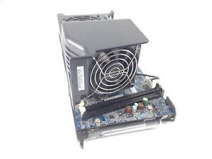 Details about 618265-001 HP Z620 WORKSTATION 2ND CPU RISER BOARD W/ HEATSINK