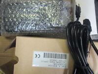 Lot Of 10 Motorola Ntn7209a Rapid Radio Charger Ht1000 Mt2000 Jt1000