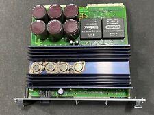 Bruker Bsms Gab Gradient Amplifier Board Module Z002764