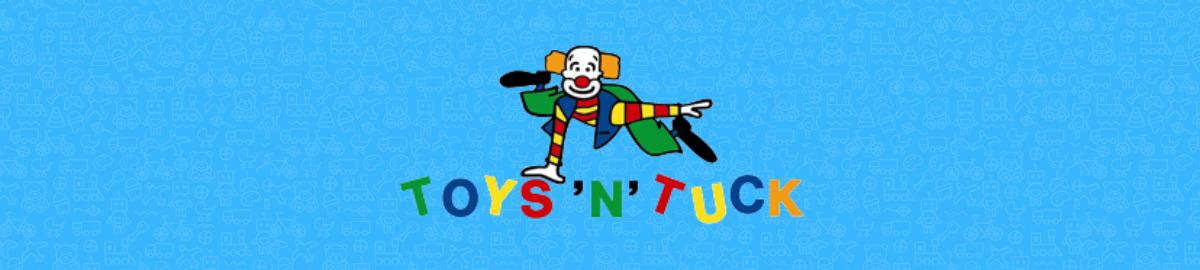 toysntuck