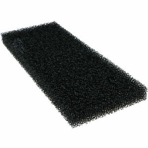 Original-MANN-FILTER-Filter-Innenraumluft-Pollenfilter-Innenraumfilter-CU-3001