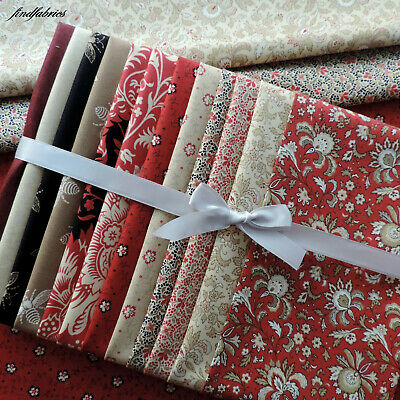 """Jelly roll 5 /""""x 10/"""" Acrylique Quilting Template"""