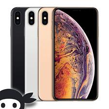 Apple  iPhone XS Max 256GB - Verizon T-Mobile AT&T - UNLOCKED - A1921