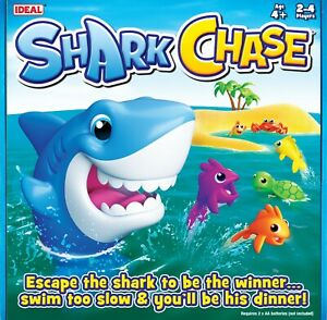 Shark-Chase-Game-from-Ideal
