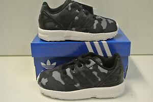 Adidas-Zx-Flux-El-I-Talla-A-ELEGIR-NUEVO-Y-EMB-orig-s80639