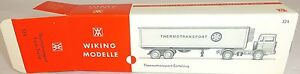 Thermotransport-Truck-Trailer-Semi-Remorque-Carton-Blanc-Wiking-52k-A