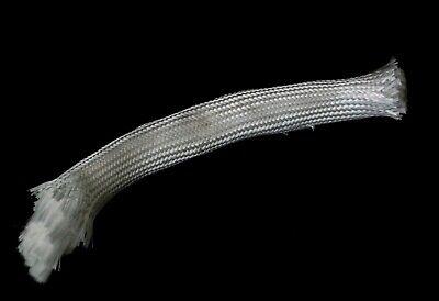 Glasfaserdocht Spiritusbrenner Runddocht Dauerdocht Öllampen Pflanzenbewässerung