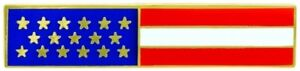 AMERICAN-FLAG-AWARD-BAR-in-Goldtone