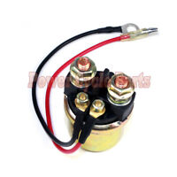 Starter Solenoid Relay For Mercury Outboard 90 90hp 100 100hp 115 115hp 4 Stroke