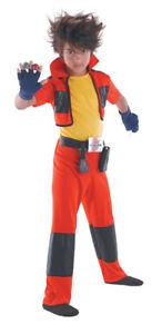 Kid-039-s-Dan-Classic-Bakugan-Child-Halloween-Costume