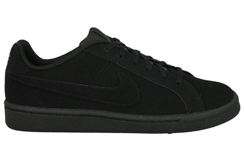 Nike 001 Court Royale (GS) 833535 001 Nike e62067