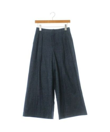 Nolley's Cropped Pants 2200051870012
