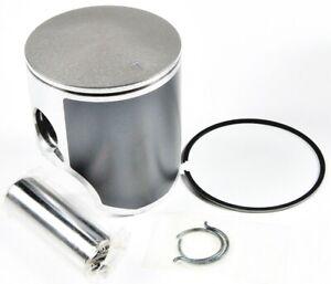 Neuf-82mm-Std-Simple-Bague-SPI-Piston-Kit-2001-2007-Ski-Doo-800-MX-Z-GSX-GTX-800