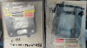 GENUINE-YAMAHA-6T9-14643-00-00-EXHAUST-GASKET