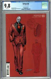 Batman-94-CGC-9-8-Jimenez-Variant-Cover-1-25-Design-Edition-Underbroker-2020