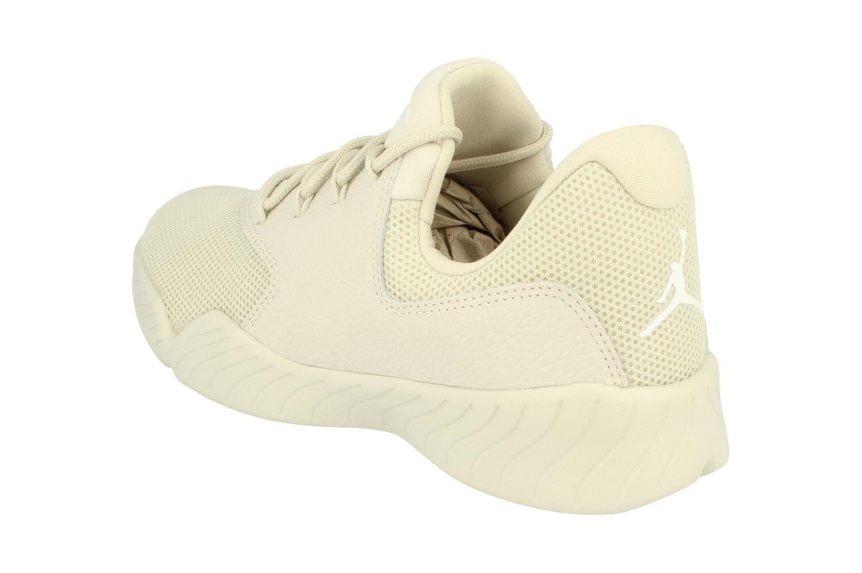 Nike air jordan fahrräder unter zapatillas zapatillas unter de baloncesto para hombre 905288 004 86471c