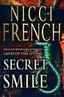 Secret Smile by Nicci French (Paperback, 2003)