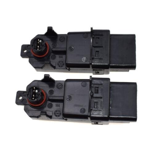 2x Fensterheber Reparatur Modul für Renault Megane Scenic m.Komfortfunktion